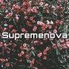 supremenova123